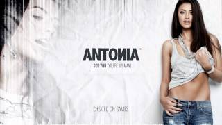 Watch Antonia I Got You video