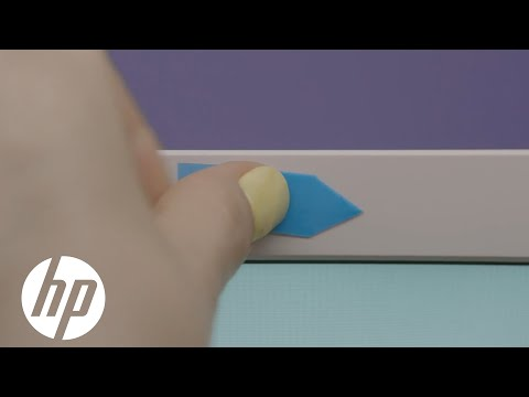 Say Goodbye To Stickers With The Webcam Kill Switch | HP ENVY | HP