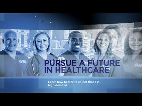 About Pittsburgh Career Institute