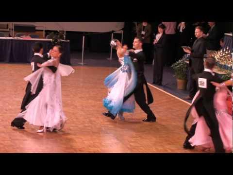 Tango (Errol & Vashti, 2011-03-12)