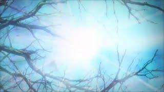 Epidemic - Seasunz feat. Melanin 9 (Prod. by Loop.Holes)