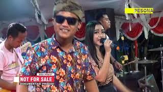 Kalah Cepet Anis Jp Apiip Yonandha New King Star Live Ngrandu Terbaru 2018