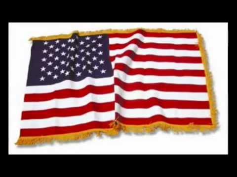 USA is under Vatican Roman Civil Law pt2