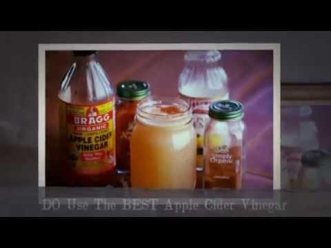 bragg-apple-cider-vinegar-benefits|apple-cider-vinegar-benefits-|-best|natural-diuretics|weight-loss