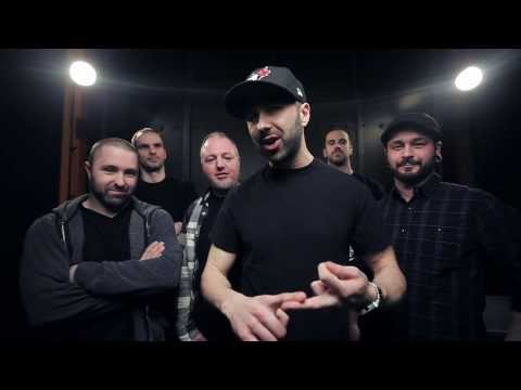 DESPISED ICON 2014 REUNION VIDEO