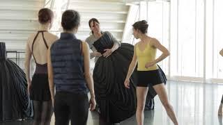 OKC Ballet: Rediscover the entertainment of ballet