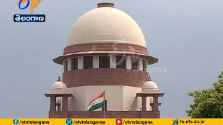 Saradha Scam ; SC Dismisses Ex Kolkata Police Chief Rajeev Kumar's Plea Seeking Extension of Protect