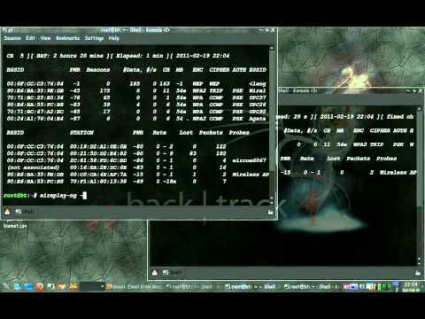 INTEL 3945ABG WPA2 WINDOWS 8 X64 TREIBER
