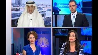 """الرئيس التنفيذي لشركة """"الجزيرة تكافل"""": لدينا سيولة عالية جدا تتيح لنا التوسع في سوق التأمين السعودي"""