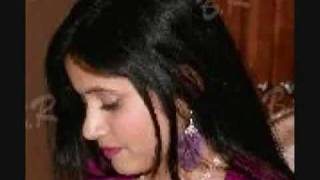Miss Pooja brand new song Nachdi De Pairan Vich frm Amu - YouTube.mp4