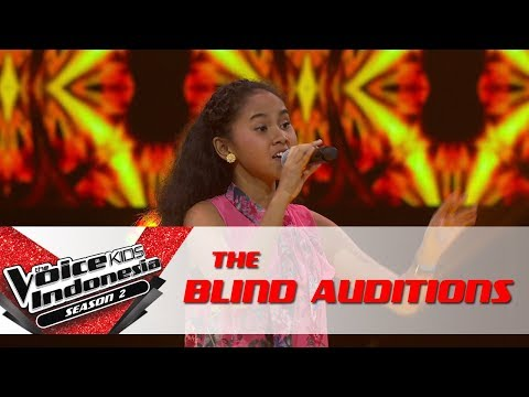 "Rafa ""Rangkaian Melati"" 