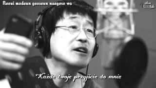 [MV/ ROM/ PL SUB] IU feat. Kim Chang Wan - Meaning Of You ~polskie napisy~