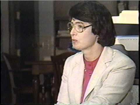 1985 Tornado - Wayne Township (Corry area), PA - WSEE