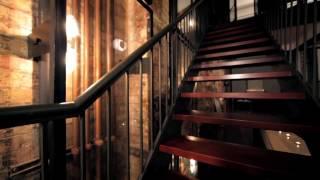 214 Lafayette, SOHO NYC - Real Estate Tour