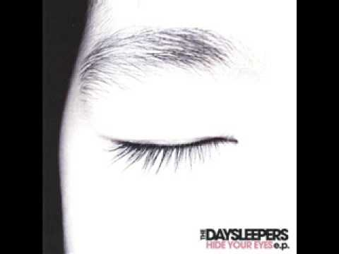 The Daysleepers