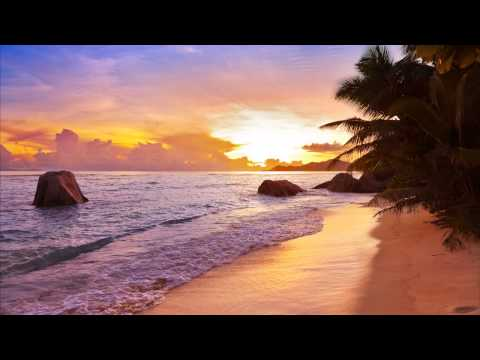 3 HOURS Relaxing Ambient Music | Shiva Relax Album | Long Pl