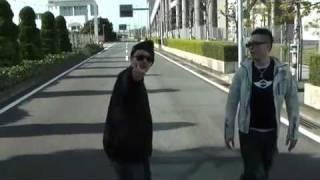 初代 J Soul BrothersのVocal、SASAとMCのTONYによるW-SCOREが、SASAの...
