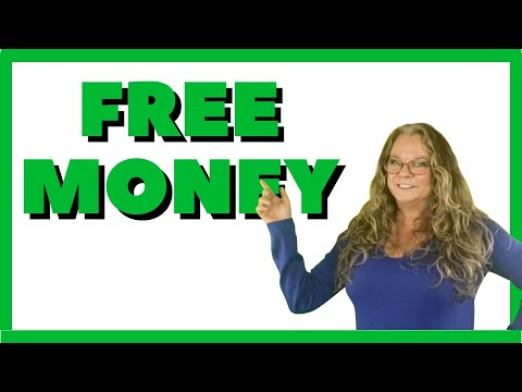 Free Money for Bryan College Station Small Businesses