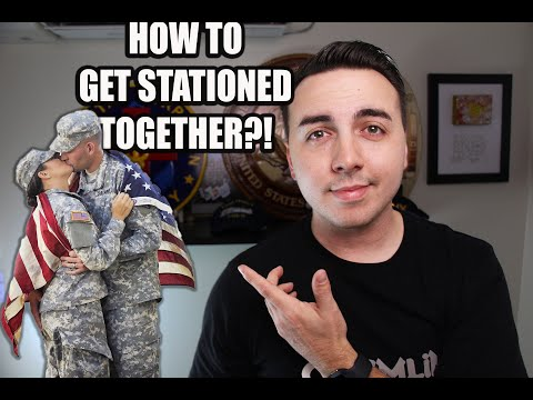 CAN MILITARY DATE OTHER MILITARY MEMBERS?!