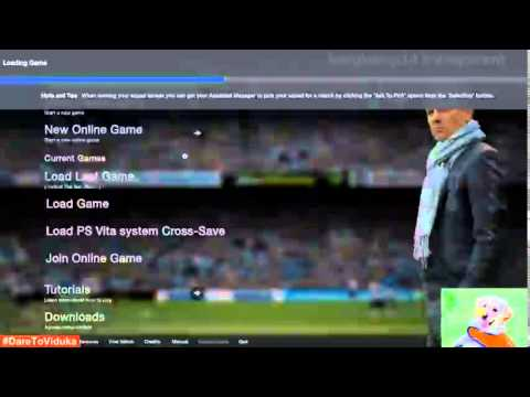 How To Get Son In Football Manager