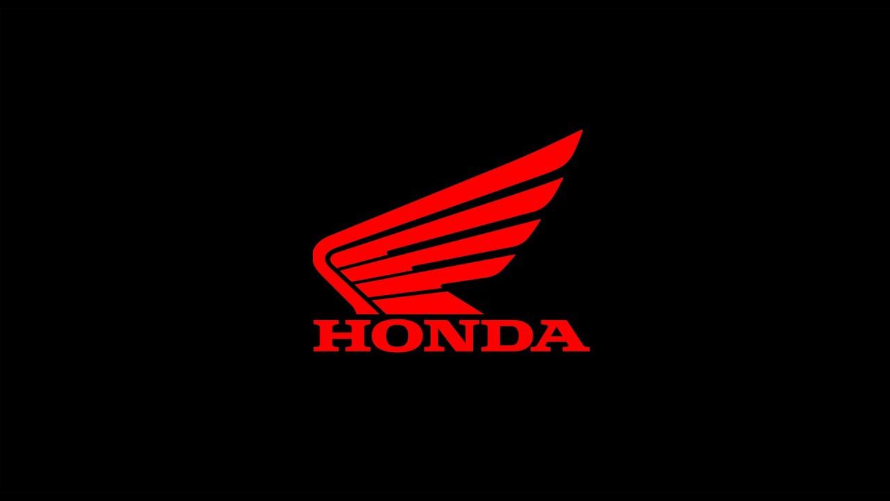 """""""Honda"""" Beat de Funk / Type Beat 2021"""