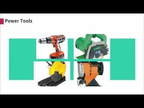 Buy Plumbing Supplies Online