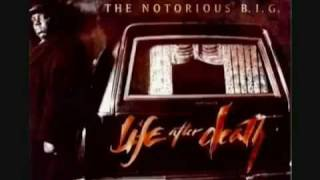 Notorious thugs instrumental