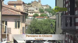 Accommodation in Italy, Villas in Italy, Villas in Tuscany, Capannina dei Ramoli
