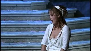 """Don Giovanni ; """"Batti, batti, o bel Masetto"""""""