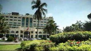 Sunway Hotel Phnom Penh Official Video Tour.mp4
