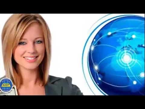 AIOP отличный сервис рассылок/Партнерская программа/Пассивный заработок/Безлимитный сервис рассылок