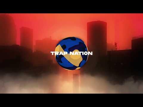 The Chainsmokers, Illenium - Takeaway (Nurko Remix) Ft. Lennon Stella