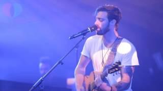 Jonathan Roy - Ain't No Sunshine / Sweet Dreams