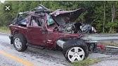 Crazy Jeep & 4X4 Fails and Wins | Best Off Road Compilations 4X4 Fails