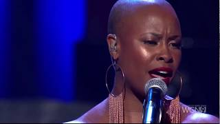 Latice Crawford Joins Tribute to Oleta Adams on Black Music Honors