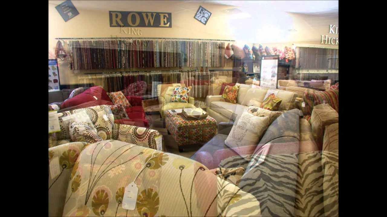 Furniture Warehouse Birmingham Furniture Stores Birmingham Trussville Barnett