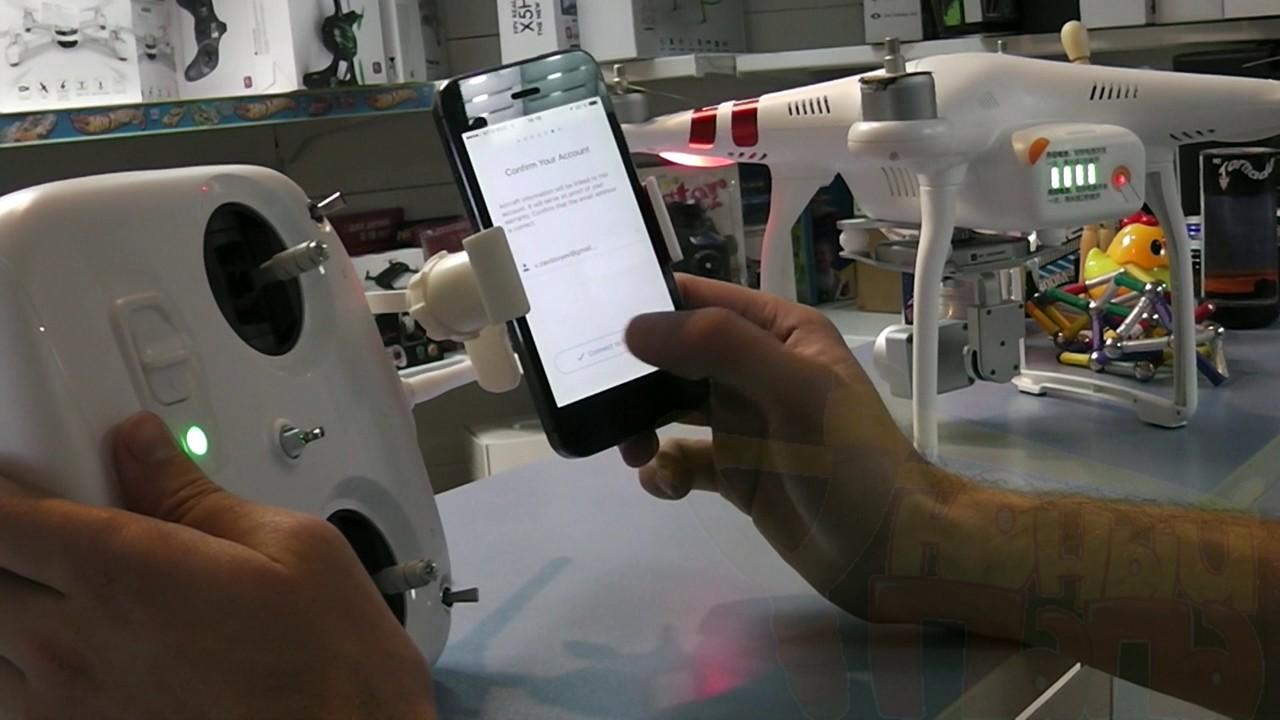 Видео обзор dji phantom 3 standard купить dji goggles по акции в назрань