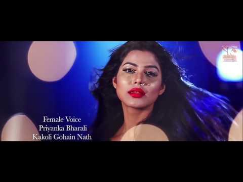 Selfie hanaula|| Nepali song||