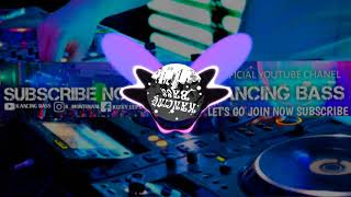 EGHY RC - I LIKE THIS IS PARTY [SIMPLE FVNKY] RDR MANAGEMENT VOL 10 NEW 2019.!!!