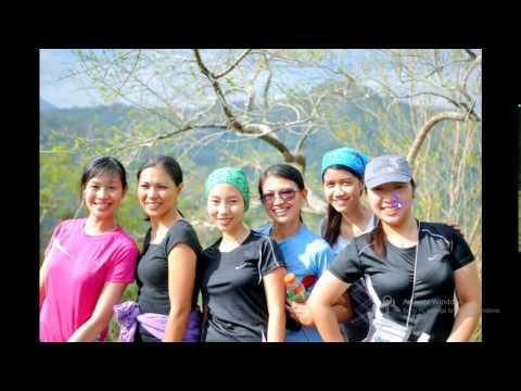 Mt. Apo Rainforest Adventure | Mt Apo Adventures | PEAK JOURNEY MT. APO RAINFOREST ADVENTURE