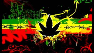 GOOD VIBEZ REGGAE MIX [MAR 2014] @DJ-YOUNGBUD,TASSANNE,BUGLE,JAHCURE,CHRONIXX,&MORE