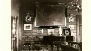E. Grieg -Waltz-Caprices Op.37 2. Tempo Di Valse