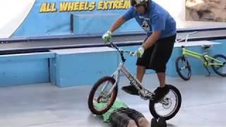 Cedar Point 2011