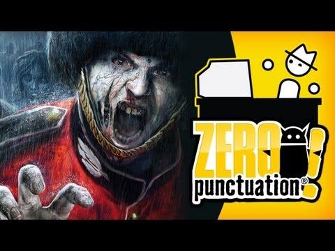 ZOMBIU (Zero Punctuation)