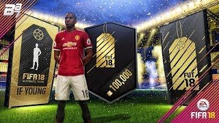BLACK FRIDAY 100K PACKS! GUARANTEED INFORM SBC! | FIFA 18 ULTIMATE TEAM