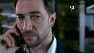 Ransom - first Trailer for CBS (/Global/TF1/RTL) series - Premieres January 1, 2017 on CBS streaming