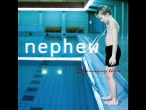 Nephew - Carlsberg Nights