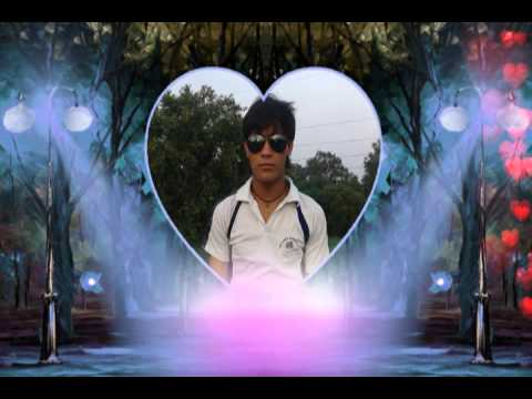 SARE SHIKWE Mr. Rinku Chauhan 09717488163