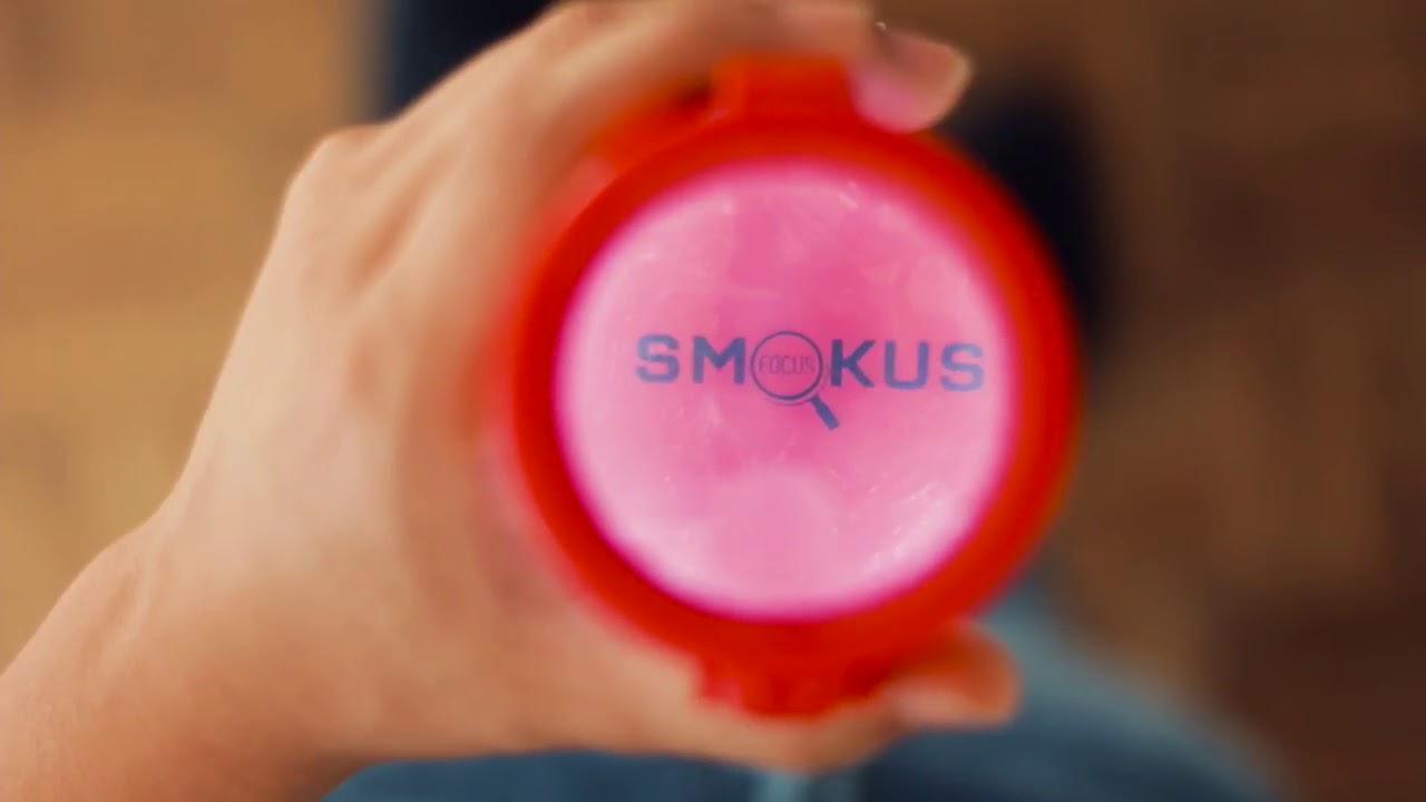 Smokus Focus Feature 2