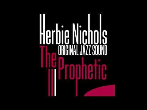 Herbie Nichols, Al McKibbon, Art Blakey - Crisp Day